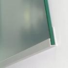 miroir sur mesure miroiterie paris vos miroirs pas chers et sur mesure partir de 59 m2. Black Bedroom Furniture Sets. Home Design Ideas
